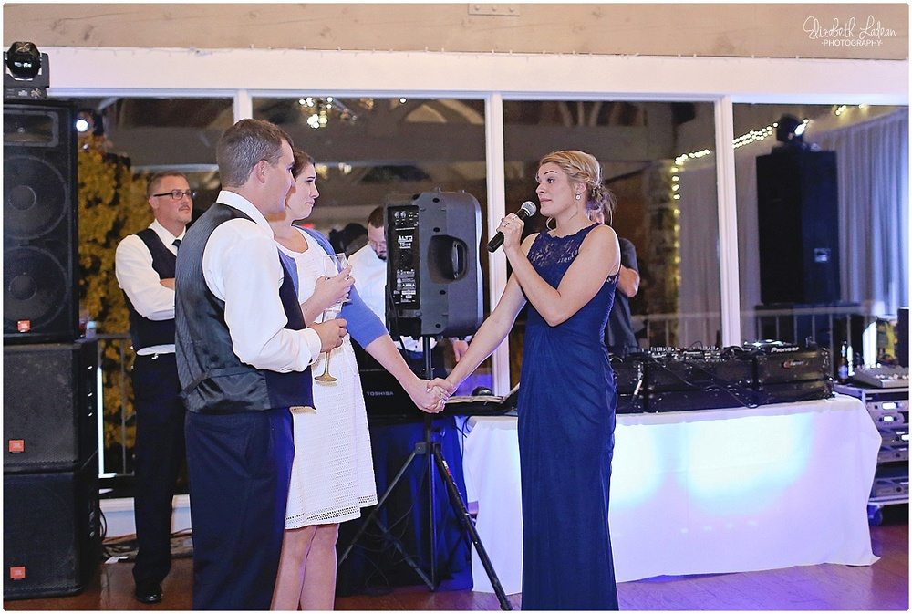 Kansas City Wedding Photography - Elizabeth Ladean Photography_C&T.Oct2015_2576.jpg
