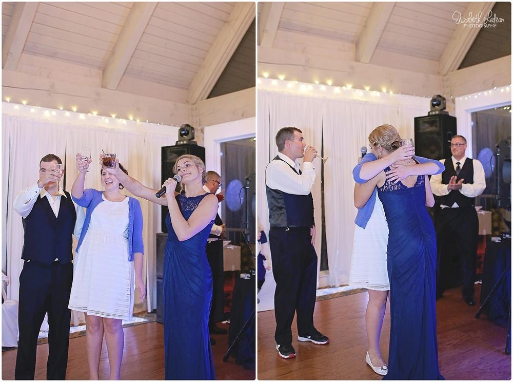Kansas City Wedding Photography - Elizabeth Ladean Photography_C&T.Oct2015_2577.jpg