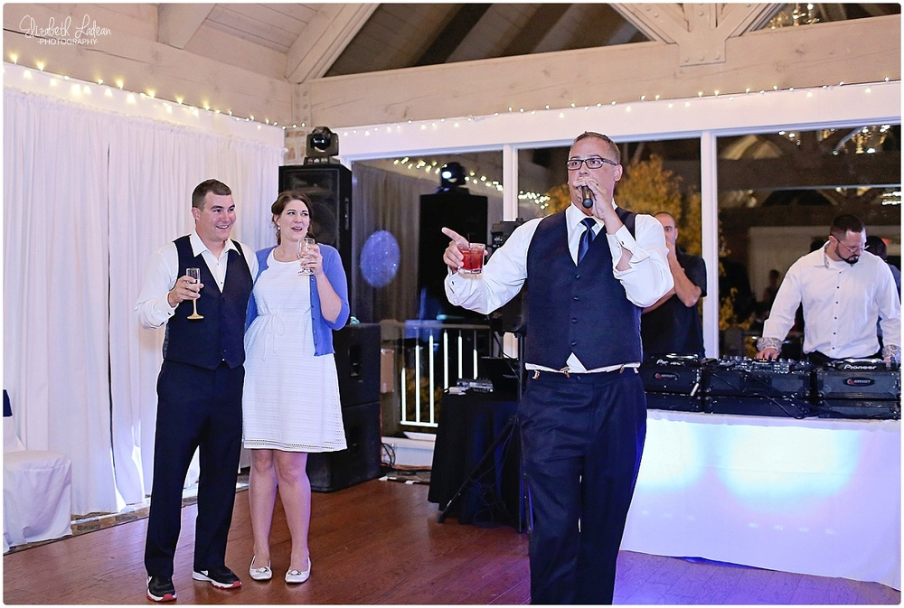 Kansas City Wedding Photography - Elizabeth Ladean Photography_C&T.Oct2015_2578.jpg