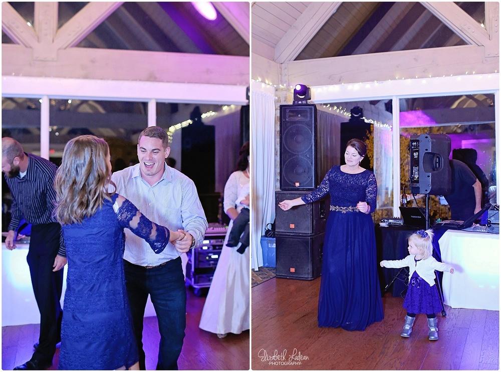 Kansas City Wedding Photography - Elizabeth Ladean Photography_C&T.Oct2015_2574.jpg