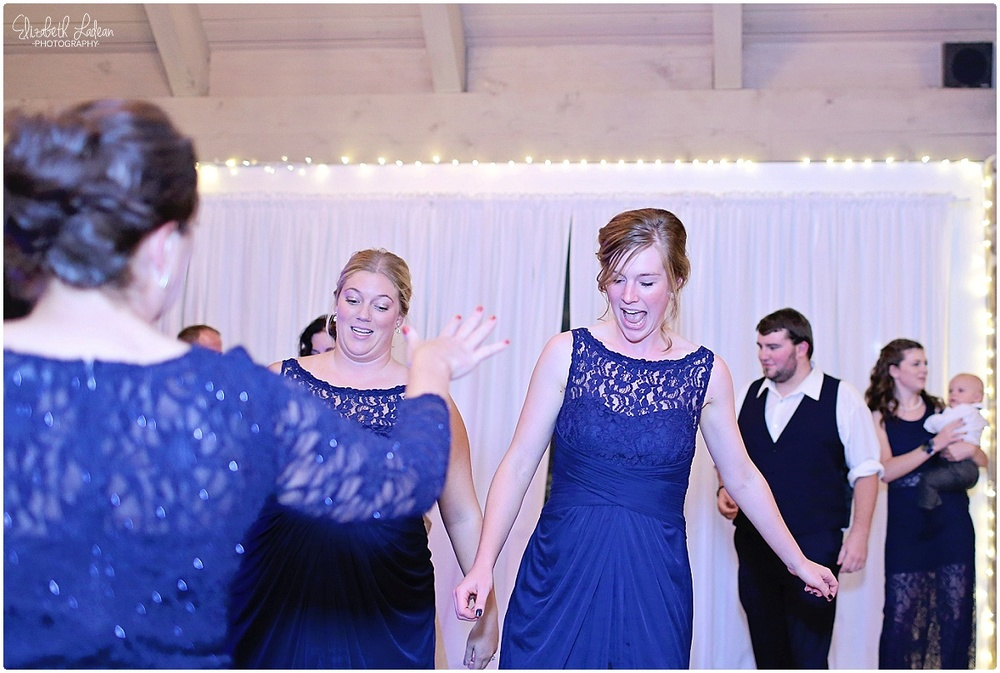 Kansas City Wedding Photography - Elizabeth Ladean Photography_C&T.Oct2015_2575.jpg