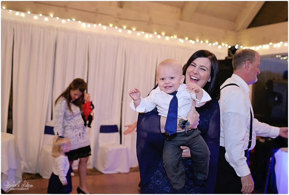 Kansas City Wedding Photography - Elizabeth Ladean Photography_C&T.Oct2015_2573.jpg