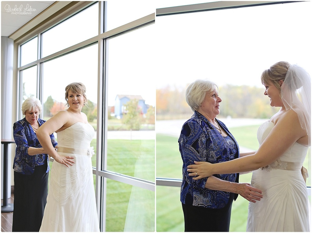 Kansas City Wedding Photography - Elizabeth Ladean Photography_K&D.Oct2015_2600.jpg