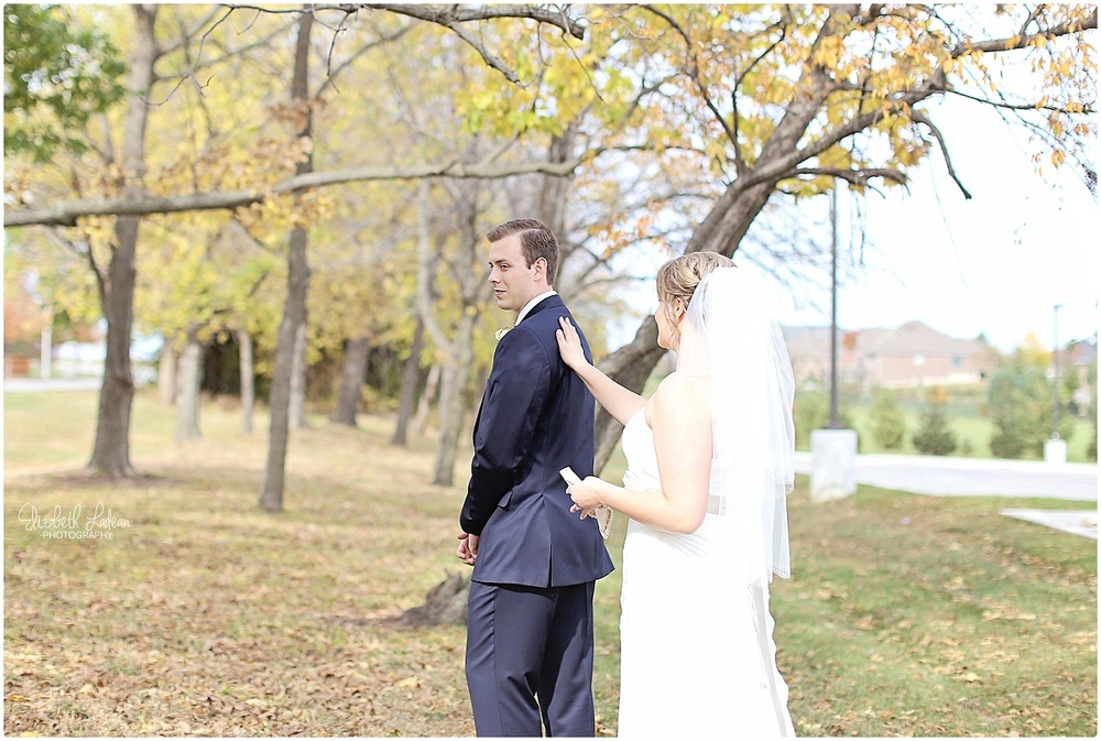 Kansas City Wedding Photography - Elizabeth Ladean Photography_K&D.Oct2015_2611.jpg