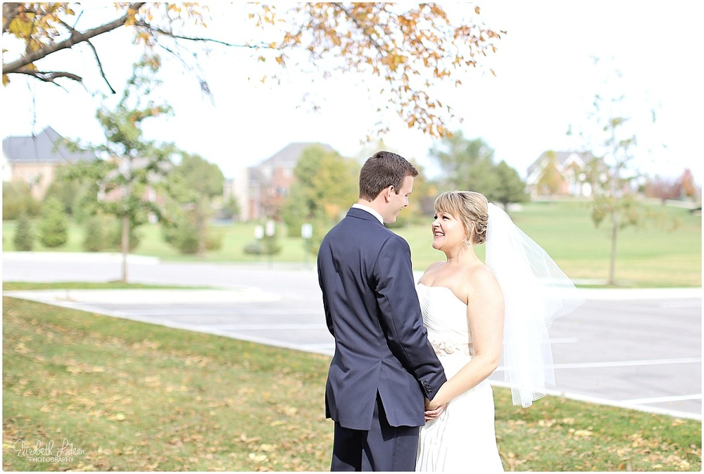 Kansas City Wedding Photography - Elizabeth Ladean Photography_K&D.Oct2015_2614.jpg