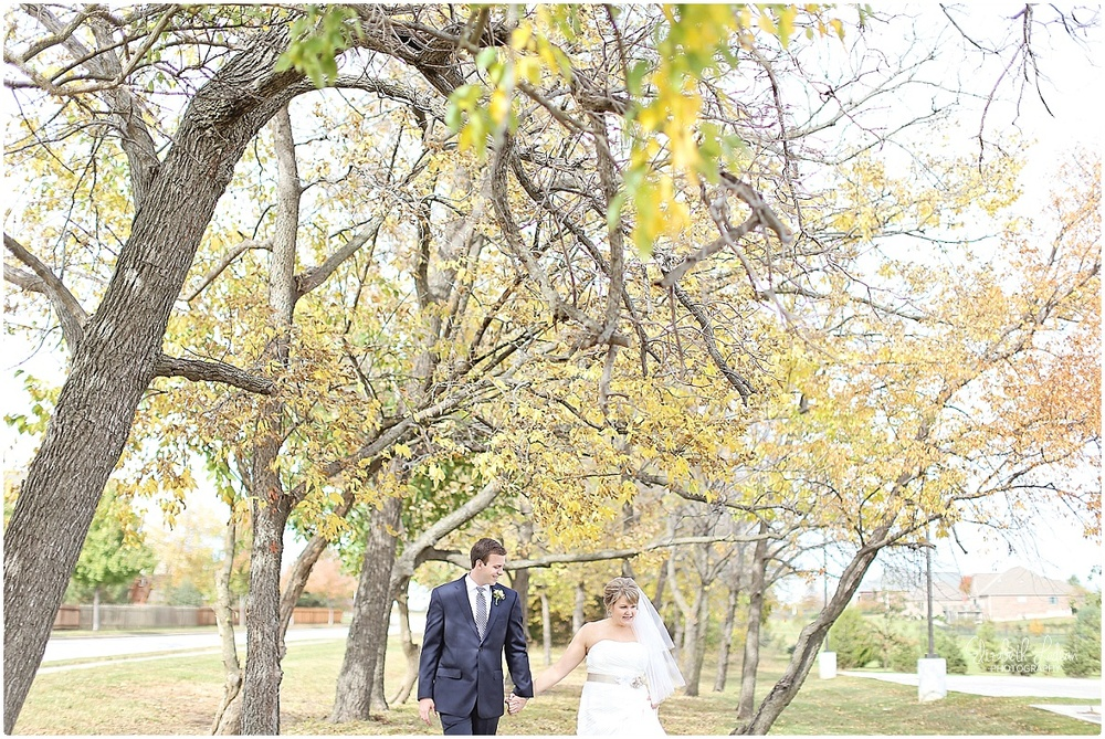 Kansas City Wedding Photography - Elizabeth Ladean Photography_K&D.Oct2015_2617.jpg