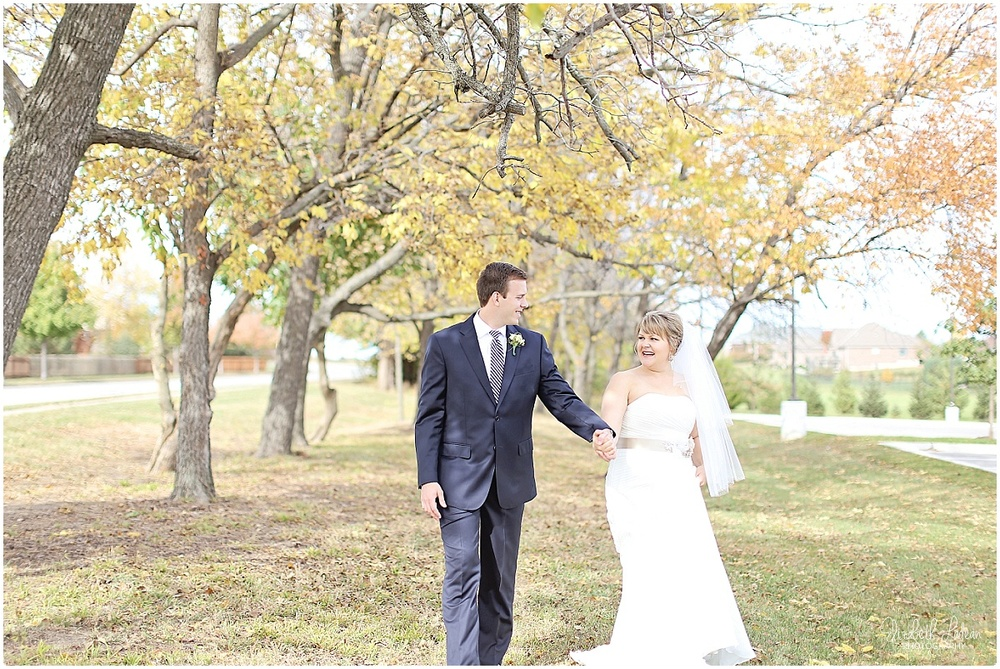 Kansas City Wedding Photography - Elizabeth Ladean Photography_K&D.Oct2015_2618.jpg
