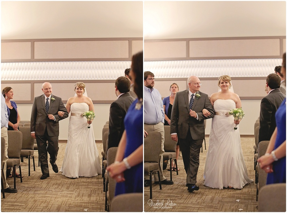 Kansas City Wedding Photography - Elizabeth Ladean Photography_K&D.Oct2015_2647.jpg