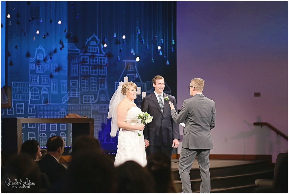 Kansas City Wedding Photography - Elizabeth Ladean Photography_K&D.Oct2015_2649.jpg