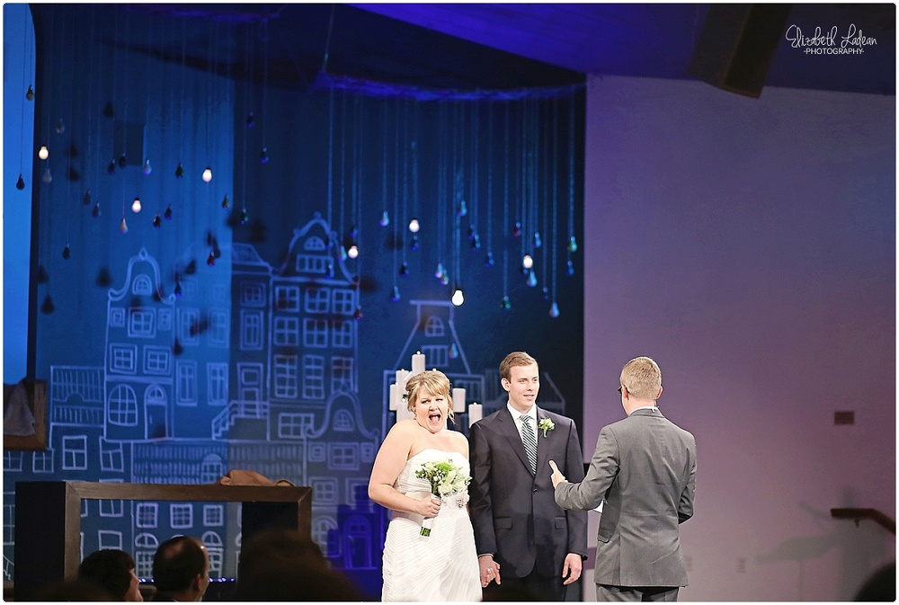 Kansas City Wedding Photography - Elizabeth Ladean Photography_K&D.Oct2015_2650.jpg