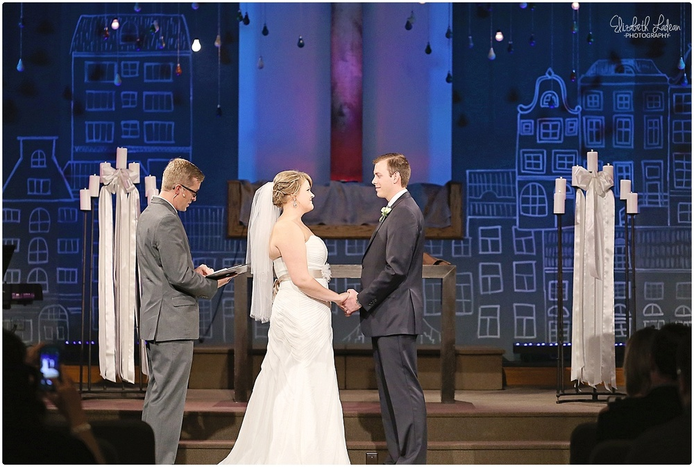 Kansas City Wedding Photography - Elizabeth Ladean Photography_K&D.Oct2015_2662.jpg
