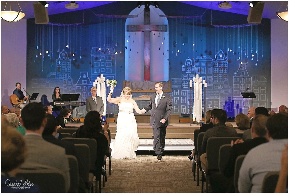 Kansas City Wedding Photography - Elizabeth Ladean Photography_K&D.Oct2015_2659.jpg
