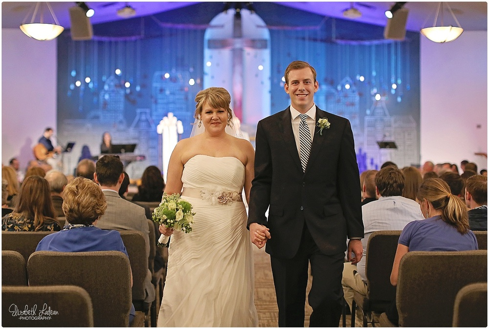 Kansas City Wedding Photography - Elizabeth Ladean Photography_K&D.Oct2015_2660.jpg
