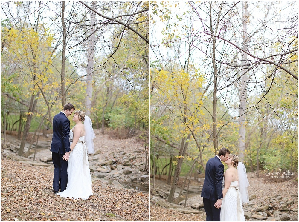 Kansas City Wedding Photography - Elizabeth Ladean Photography_K&D.Oct2015_2624.jpg