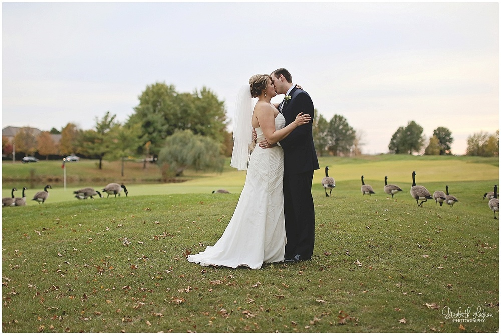 Kansas City Wedding Photography - Elizabeth Ladean Photography_K&D.Oct2015_2630.jpg