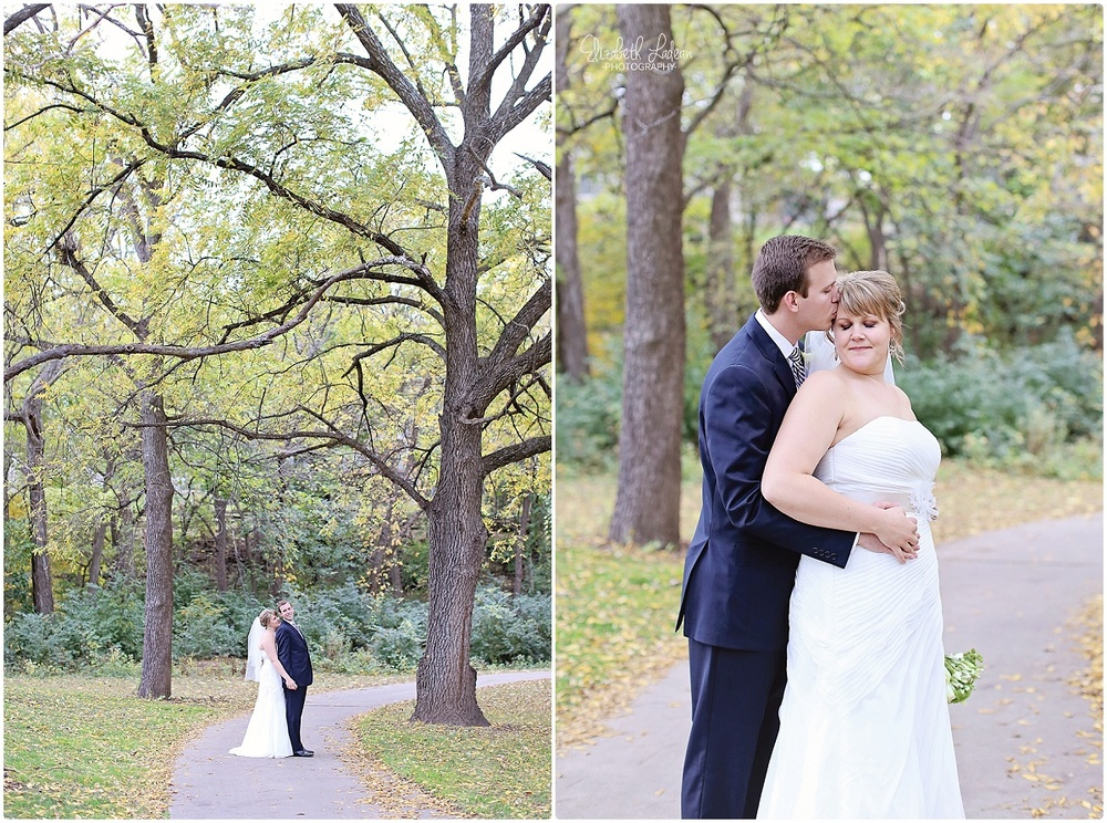 Kansas City Wedding Photography - Elizabeth Ladean Photography_K&D.Oct2015_2631.jpg