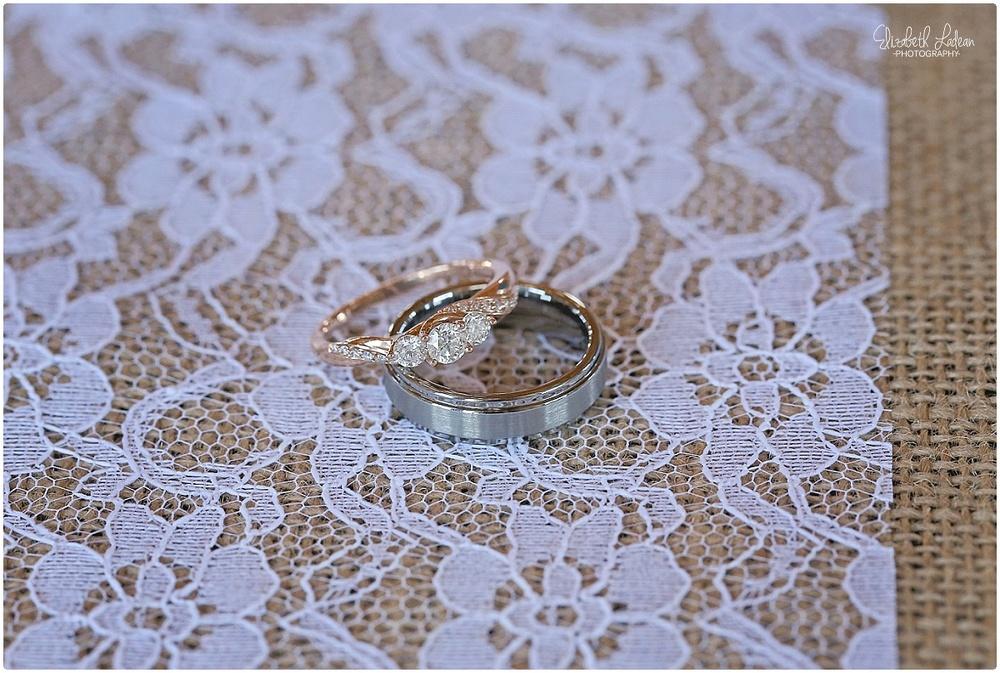 Weston Red Barn Wedding Photography - Elizabeth Ladean Photography_C&B.Oct2015_2733.jpg