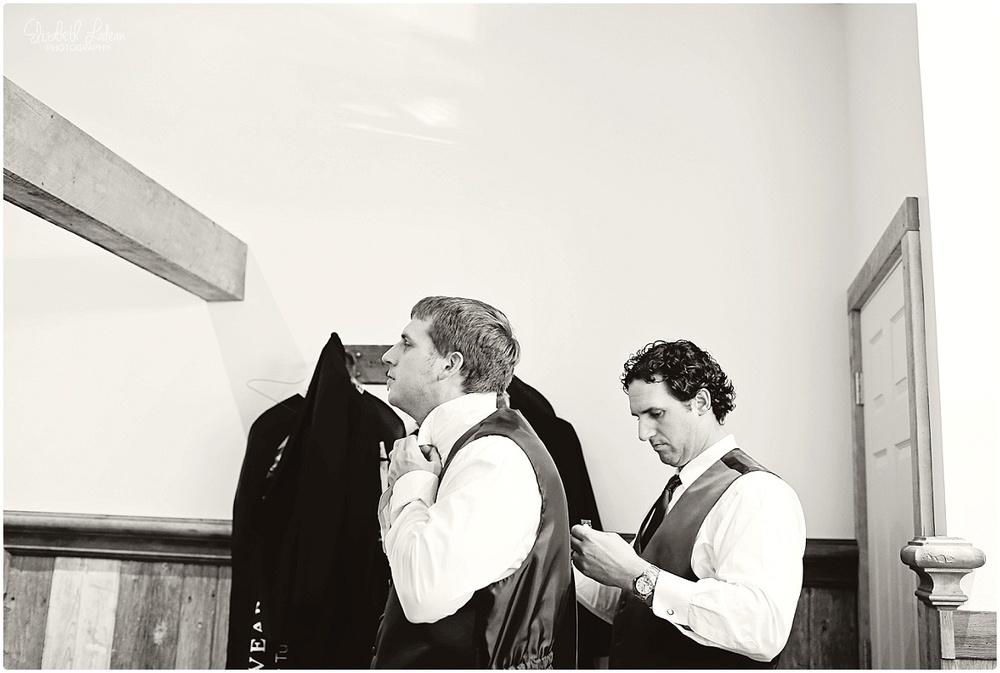 Weston Red Barn Wedding Photography - Elizabeth Ladean Photography_C&B.Oct2015_2735.jpg