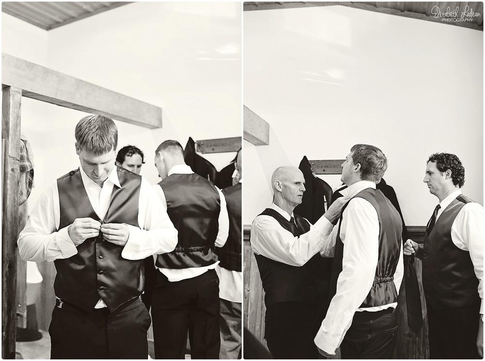 Weston Red Barn Wedding Photography - Elizabeth Ladean Photography_C&B.Oct2015_2736.jpg