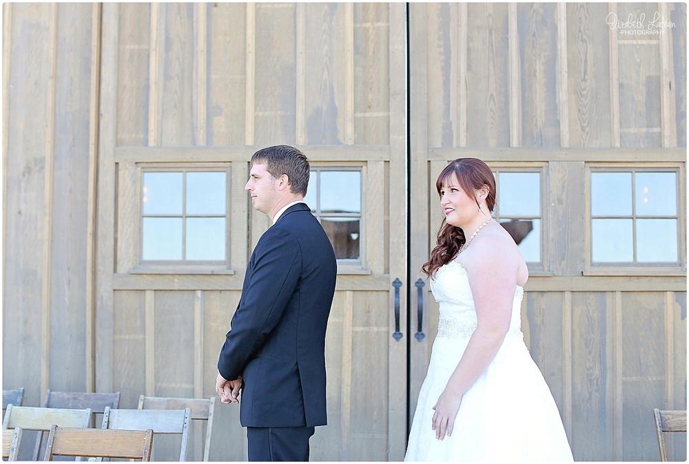 Weston Red Barn Wedding Photography - Elizabeth Ladean Photography_C&B.Oct2015_2745.jpg