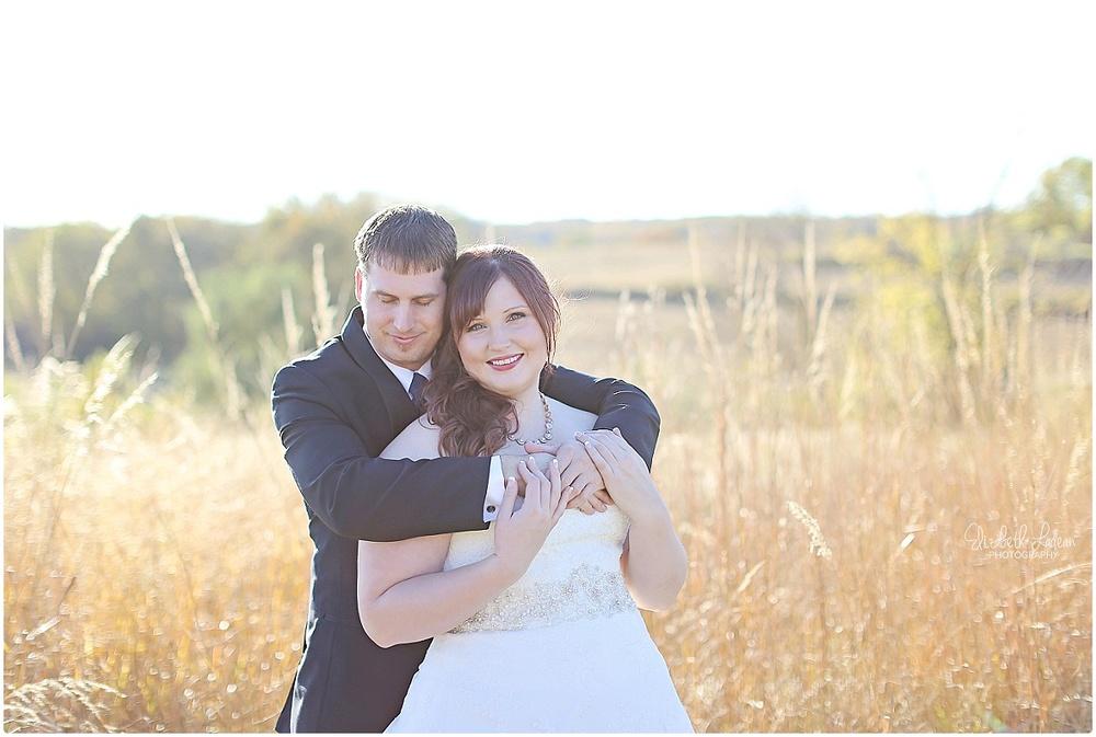 Weston Red Barn Wedding Photography - Elizabeth Ladean Photography_C&B.Oct2015_2756.jpg