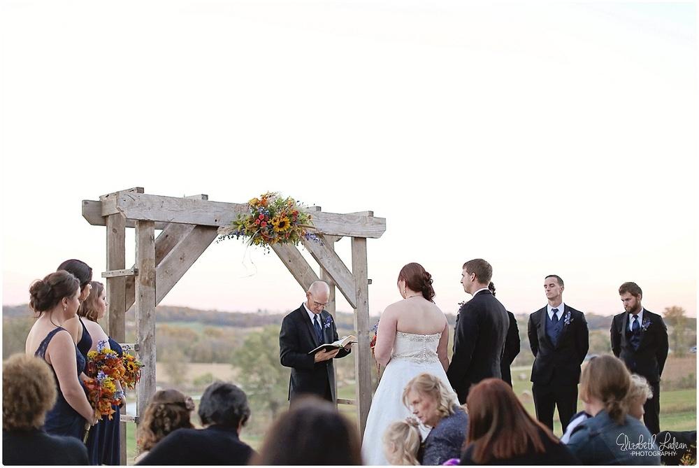 Weston Red Barn Wedding Photography - Elizabeth Ladean Photography_C&B.Oct2015_2783.jpg