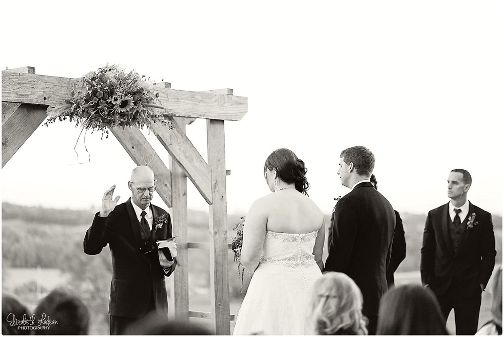 Weston Red Barn Wedding Photography - Elizabeth Ladean Photography_C&B.Oct2015_2782.jpg