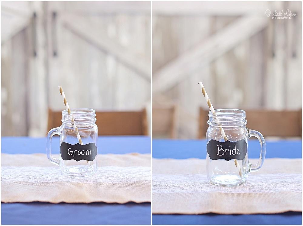 Weston Red Barn Wedding Photography - Elizabeth Ladean Photography_C&B.Oct2015_2798.jpg
