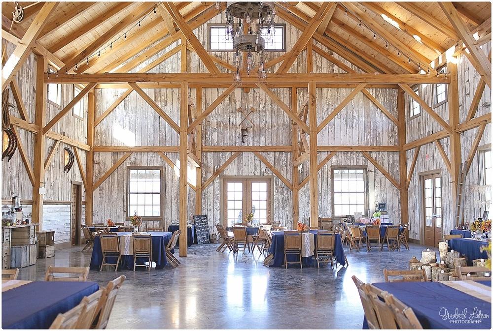 Weston Red Barn Wedding Photography - Elizabeth Ladean Photography_C&B.Oct2015_2802.jpg