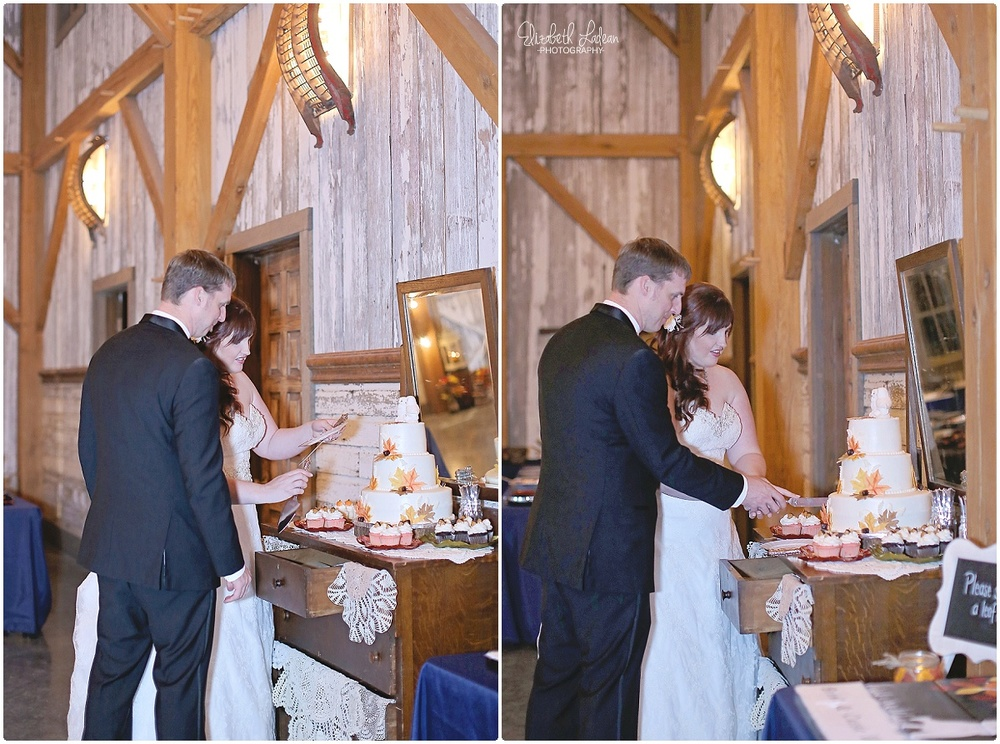Weston Red Barn Wedding Photography - Elizabeth Ladean Photography_C&B.Oct2015_2810.jpg
