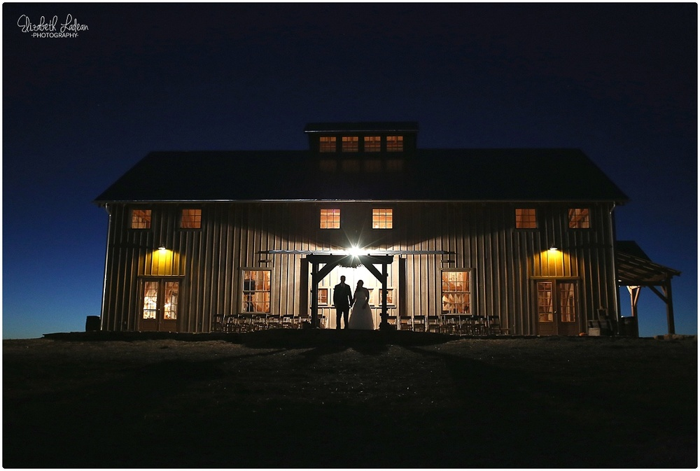 Weston Red Barn Wedding Photography - Elizabeth Ladean Photography_C&B.Oct2015_2808.jpg