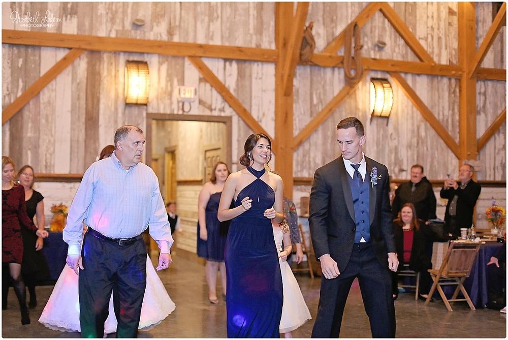 Weston Red Barn Wedding Photography - Elizabeth Ladean Photography_C&B.Oct2015_2823.jpg