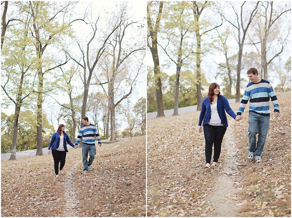 Kansas City Anniversary Photography - Elizabeth Ladean Photography_C&B.Oct2015_2848.jpg