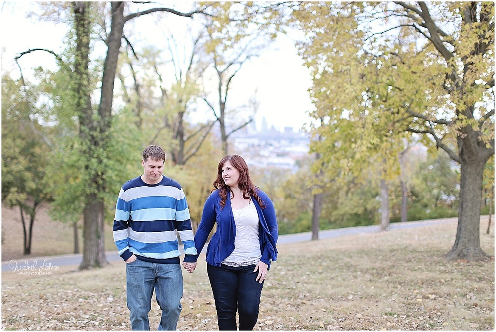 Kansas City Anniversary Photography - Elizabeth Ladean Photography_C&B.Oct2015_2847.jpg