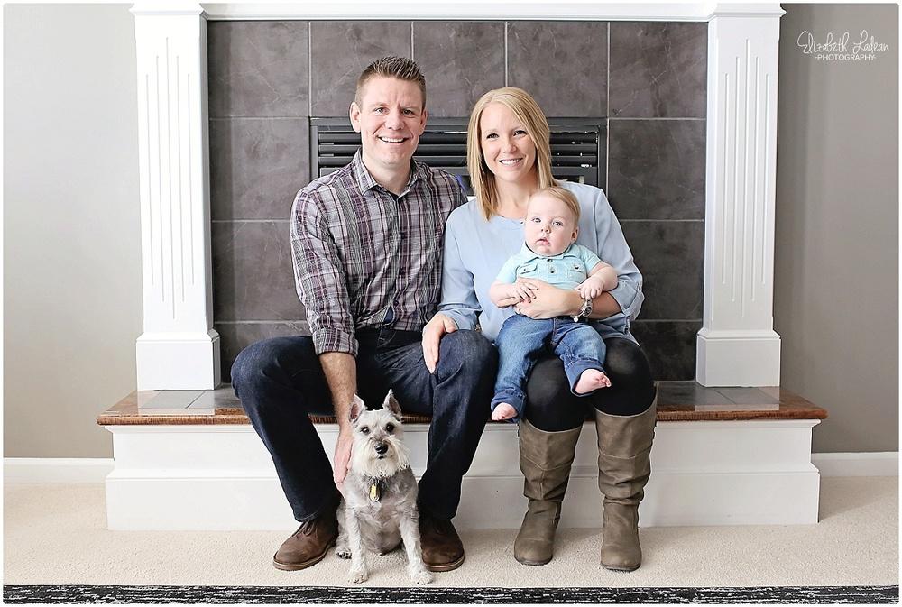 Kansas City Family Photography - Elizabeth Ladean_MoonNov2015_2866.jpg