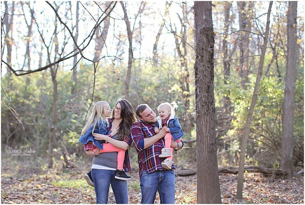 Kansas City Family Photography-Elizabeth Ladean-Shearmans_Nov2015_2899.jpg