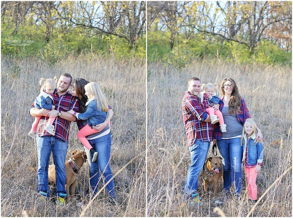 Kansas City Family Photography-Elizabeth Ladean-Shearmans_Nov2015_2902.jpg