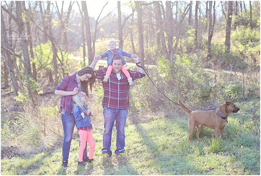 Kansas City Family Photography-Elizabeth Ladean-Shearmans_Nov2015_2903.jpg