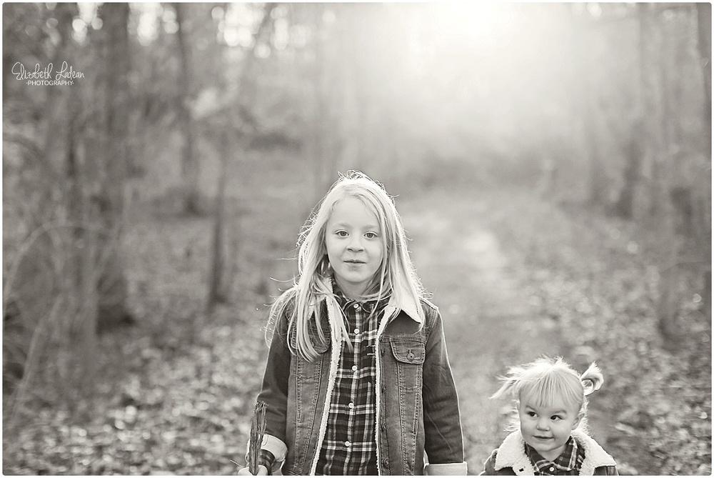 Kansas City Family Photography-Elizabeth Ladean-Shearmans_Nov2015_2908.jpg