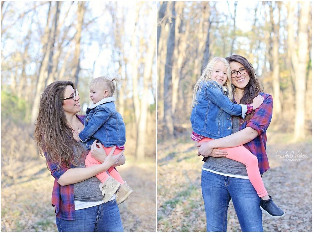 Kansas City Family Photography-Elizabeth Ladean-Shearmans_Nov2015_2914.jpg