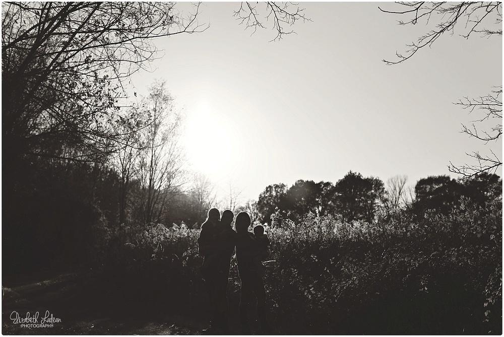 Kansas City Family Photography-Elizabeth Ladean-Shearmans_Nov2015_2920.jpg