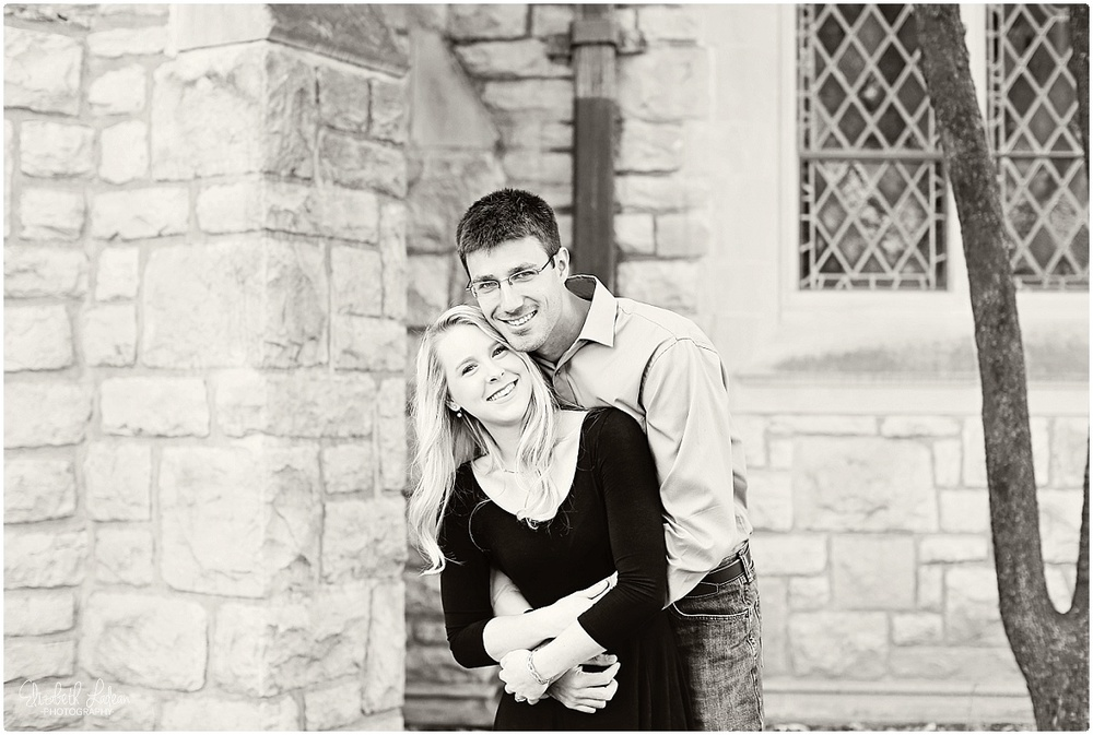 Kansas City Engagement Photography-Elizabeth Ladean-A&S_Nov2015_2942.jpg