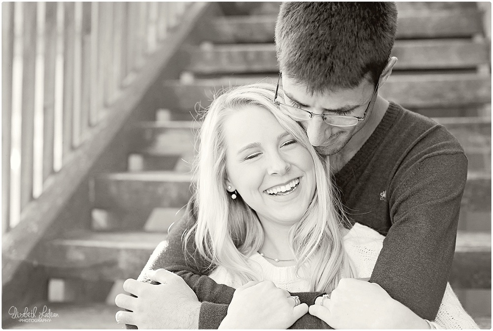 Kansas City Engagement Photography-Elizabeth Ladean-A&S_Nov2015_2952.jpg