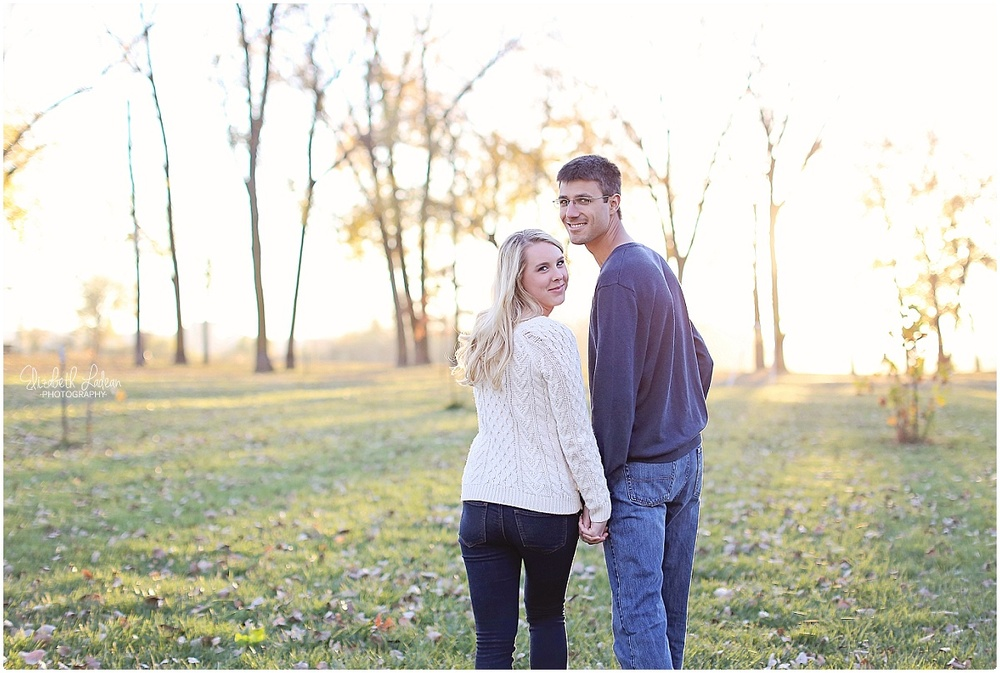 Kansas City Engagement Photography-Elizabeth Ladean-A&S_Nov2015_2961.jpg