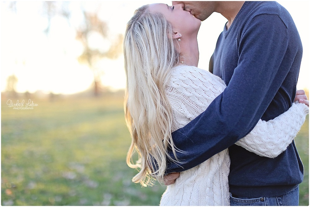 Kansas City Engagement Photography-Elizabeth Ladean-A&S_Nov2015_2963.jpg