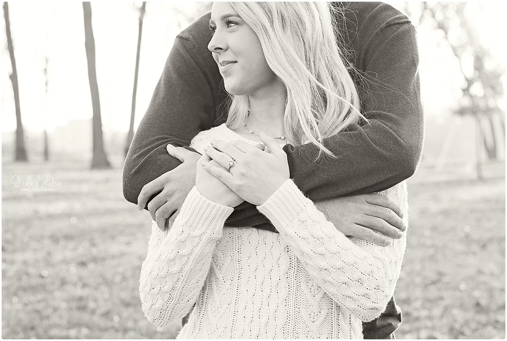 Kansas City Engagement Photography-Elizabeth Ladean-A&S_Nov2015_2964.jpg