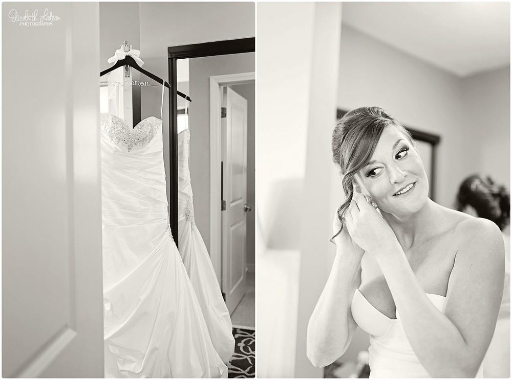 Kansas City Wedding Photography-Elizabeth Ladean-R&B_Nov2015_2984.jpg
