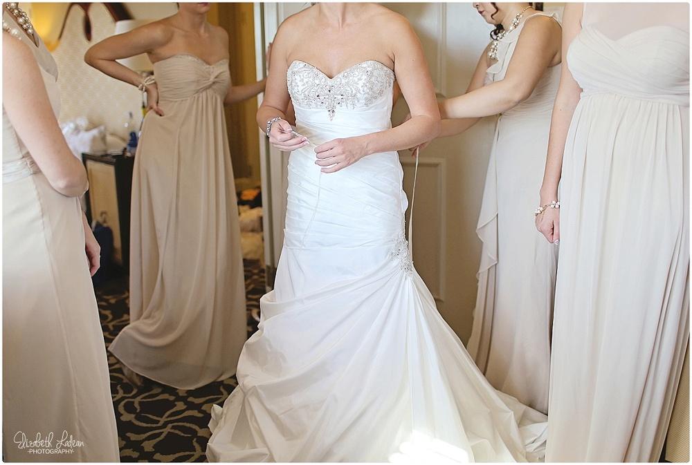 Kansas City Wedding Photography-Elizabeth Ladean-R&B_Nov2015_2988.jpg