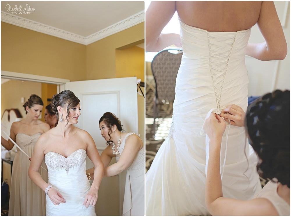 Kansas City Wedding Photography-Elizabeth Ladean-R&B_Nov2015_2990.jpg