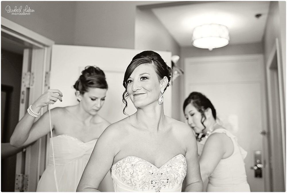 Kansas City Wedding Photography-Elizabeth Ladean-R&B_Nov2015_2989.jpg